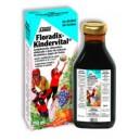 FLORADIX-KINDERVITAL 250 ml